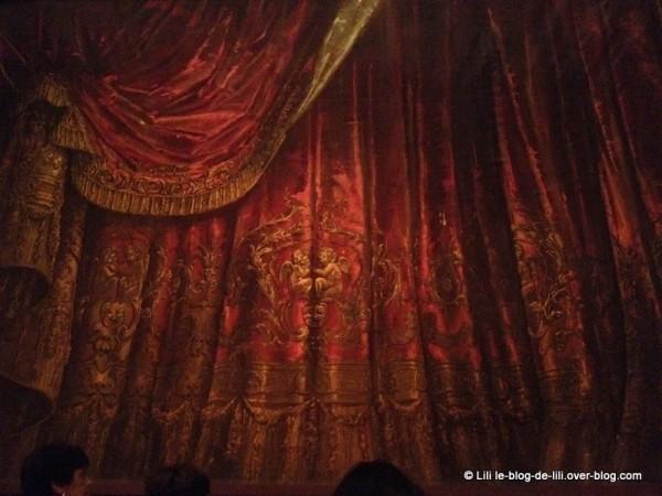 rideau-theatre-Renaissance.JPG