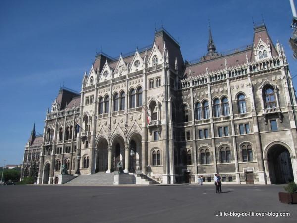 Budapest-Parlement-1.JPG