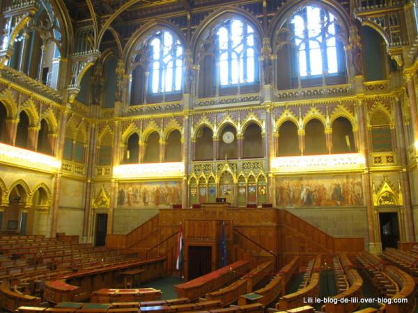 Budapest-Parlement-10.JPG