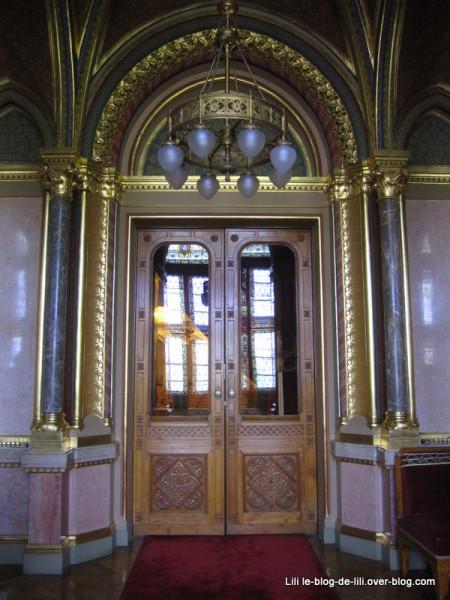 Budapest-Parlement-11.JPG