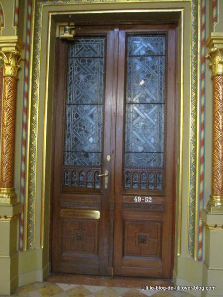 Budapest-Parlement-2.JPG