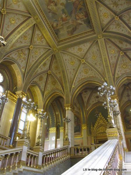 Budapest-Parlement-3.JPG