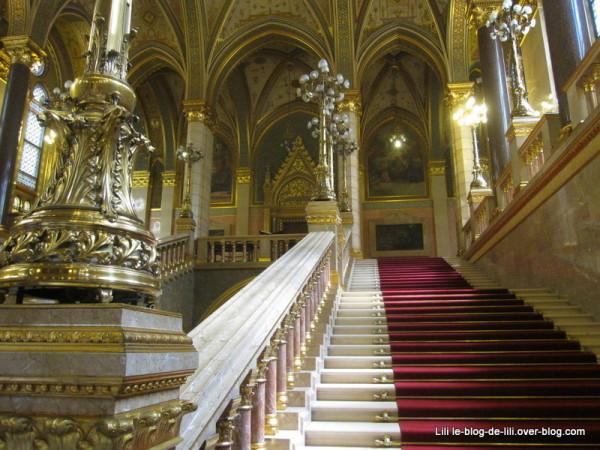 Budapest-Parlement-5.JPG