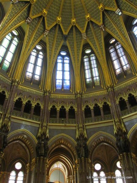 Budapest-Parlement-6.JPG
