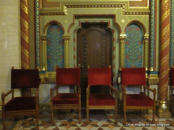 Budapest-Parlement-8.JPG