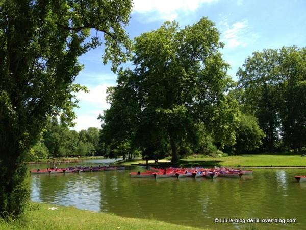 Projet-52-2012-semaine-22-lac-bois-de-Vincennes-blog-de-Lil.JPG