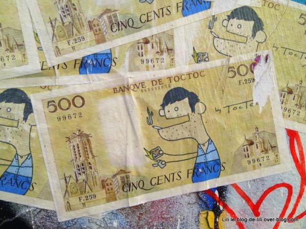 Projet-52-2012-semaine-24-maison-de-Serge-Gainsbourg-blog-d.JPG