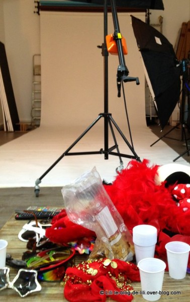 Projet-52-2012-semaine-26-studio-photo-EVJF-blog-de-Lili.JPG