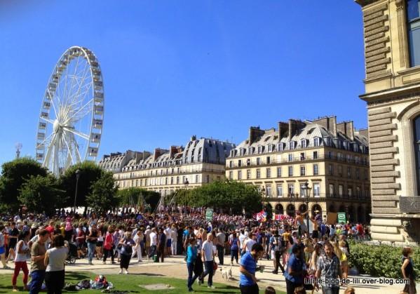 Promenade-juillet-tour-de-France-4.JPG