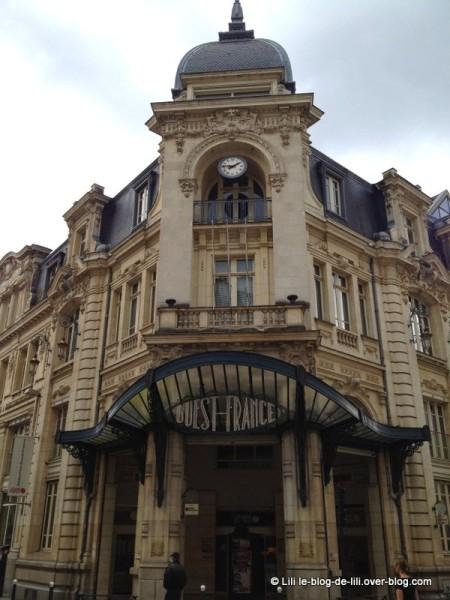 Rennes-5.JPG