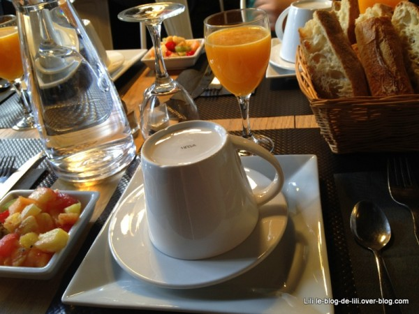 brunch-echappee-1.JPG