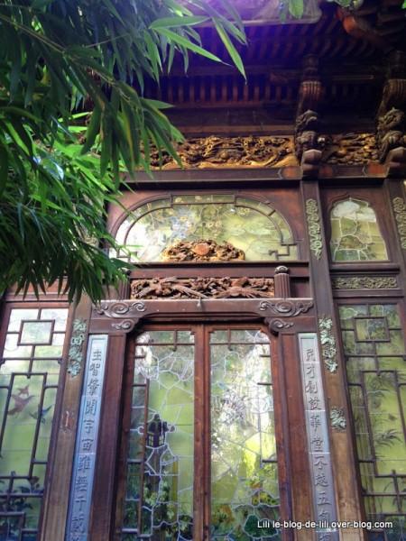 la-pagode-1.JPG