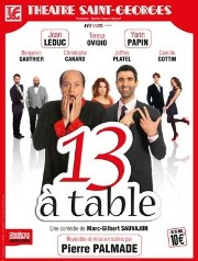 13-a-table-affiche.jpeg