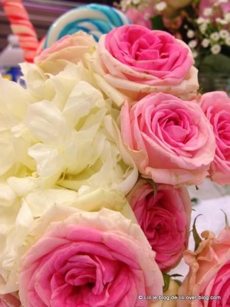 Projet-52-2012-semaine-27-bouquet-de-temoin-de-mariage-blo.JPG