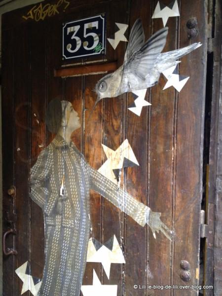 Projet-52-2012-semaine-28-une-porte-a-Rennes-blog-de-Lili.JPG