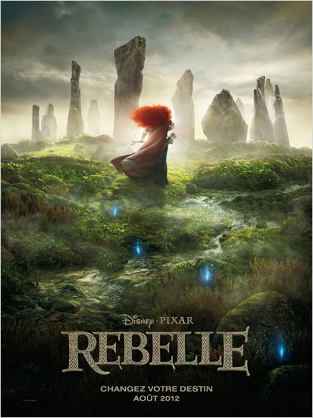 affiche-rebelle-pixar.jpg