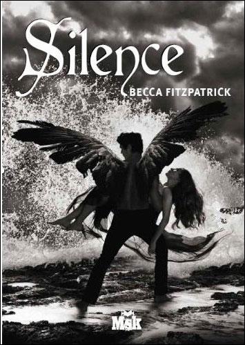 silence-fitzpatrick.jpg