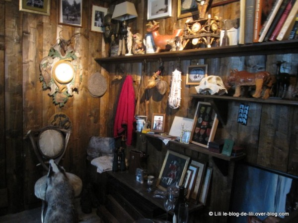 JdP2012-musee-chasse-nature-2.JPG