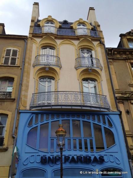 Metz-3-belle-facade.JPG