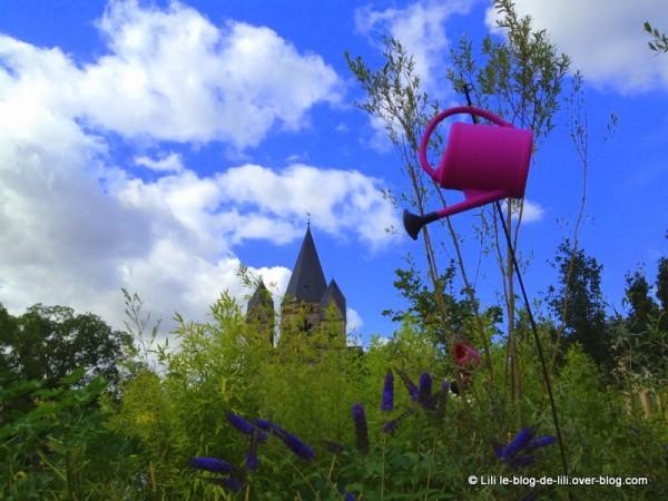 Metz-5-jardin-ephemere.JPG