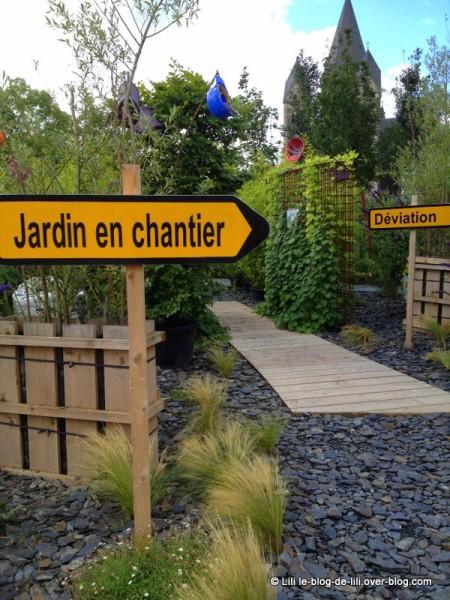 Metz-6-jardin-ephemere.JPG