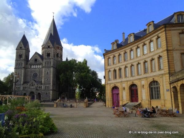 Metz-9-place.JPG