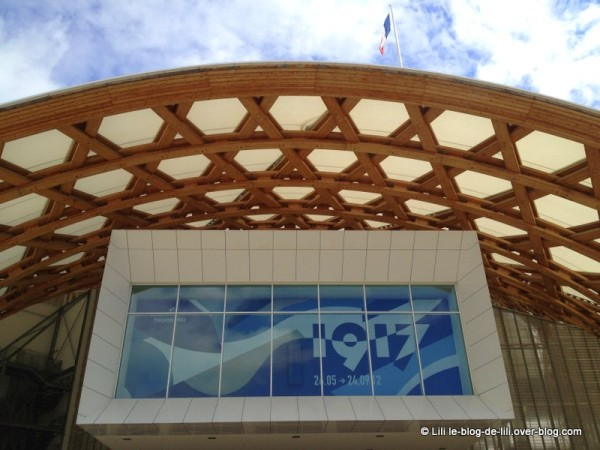 Metz-centre-Pompidou-2.JPG