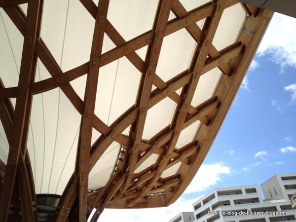 Metz-centre-Pompidou-3.JPG