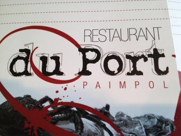 Paimpol-restaurant-du-port.JPG
