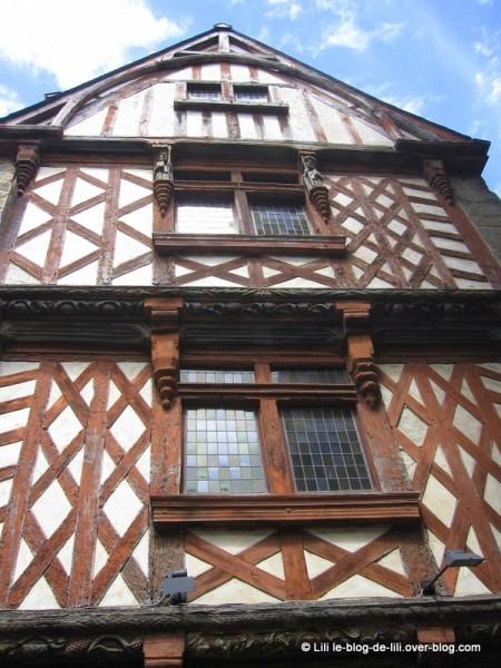 Saint-Brieuc-pans-de-bois.JPG
