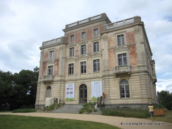 Saint-Brieuc-villa.JPG