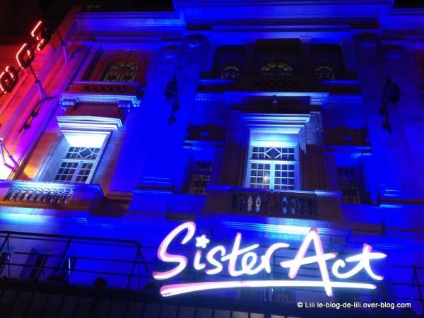 Sister-act-Mogador.JPG