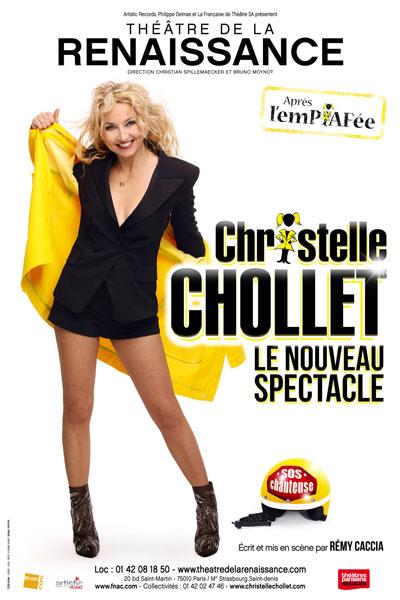 christelle-chollet-affiche.jpg