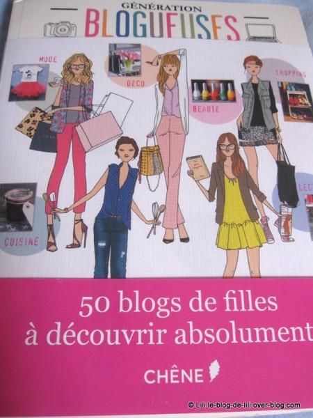 generation-blogueuses-1.JPG