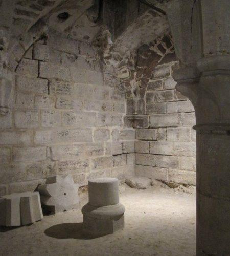 Journ es du patrimoine visite de la maison d 39 ourscamp paris 4e le blog de lili - Maison de la hongrie paris ...