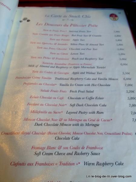 menu-ragueneau.JPG