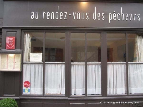 Blois-rendez-vous-des-pecheurs-1.JPG