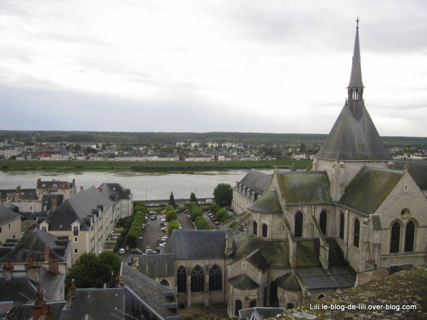 Escapade-jazz-Blois-2.JPG