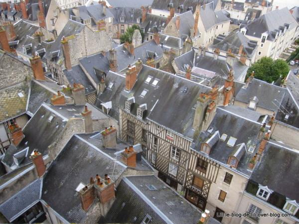 Escapade-jazz-Blois-3.JPG