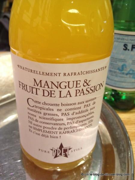 PRET-A-MANGER-marbeuf-jus-fruit-de-la-passion.JPG