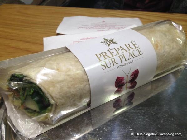 PRET-A-MANGER-marbeuf--sandwich.JPG