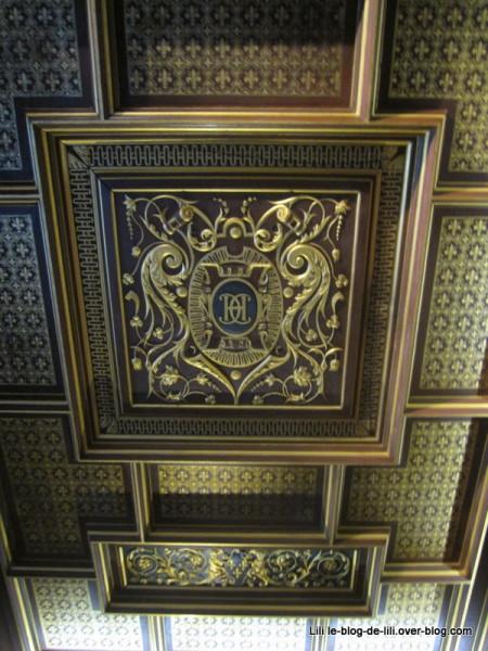 chateau-Blois-11.JPG