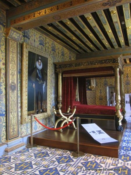 chateau-Blois-12.JPG