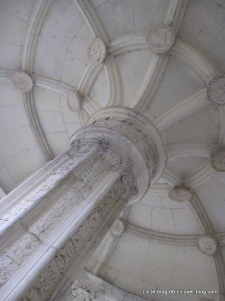 chateau-Blois-14.JPG