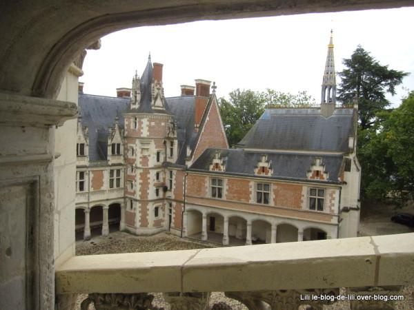 chateau-Blois-15.JPG