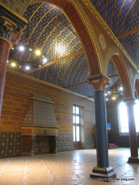 chateau-Blois-16.JPG