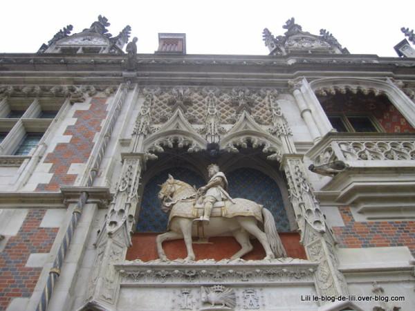 chateau-Blois-18.JPG