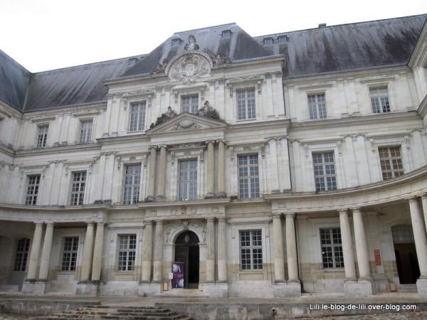 chateau-Blois-9.JPG