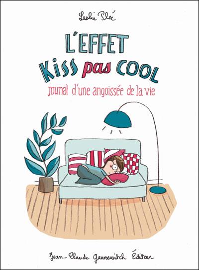 effet-kiss-pas-cool.jpg