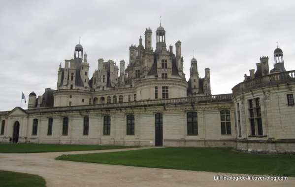 Chateau-Chambord-1.JPG